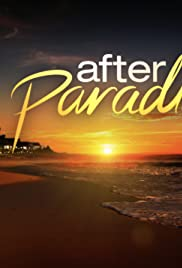 After Paradise Poster