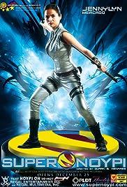 Super Noypi Poster