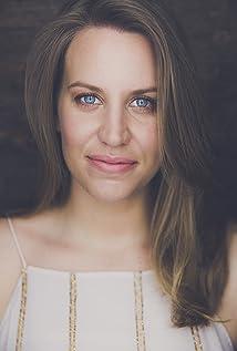 Natalie Schwan Picture