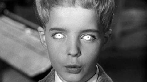 Village Of The Damned 1960 Imdb