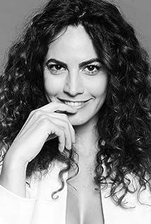 Enrica Guidi Picture