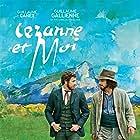 Cézanne et moi (2016)