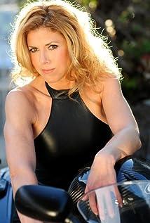 Shanna Lynn Picture