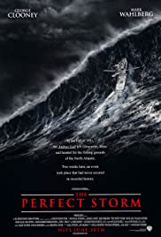 Watch Movie  The Perfect Storm (2000)