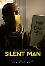Silent Man