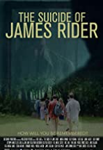 The Suicide of James Rider