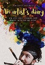 An Artist's Diary