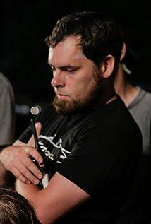 Brandon Riley Picture
