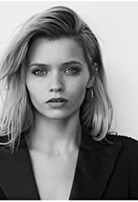 Primary photo for Abbey Lee