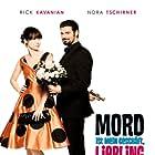 Mord ist mein Geschäft, Liebling (2009)