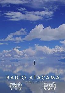 Movie downloads for mp4 Radio Atacama Spain [4K]