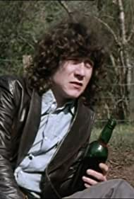 Jon Morrison in Play for Today (1970)