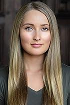 Courtney Morse