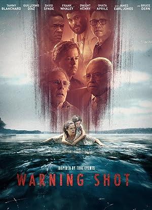 Movie Warning Shot (2018)