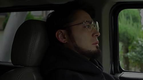 Ushijima The Loan Shark - Trailer