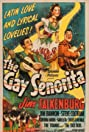 The Gay Senorita