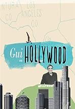 Canal+ en Hollywood