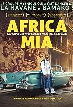 The Mali-Cuba Connection