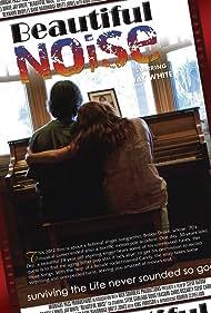 Beautiful Noise (2011)