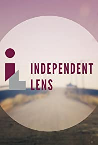 Primary photo for Independent Lens