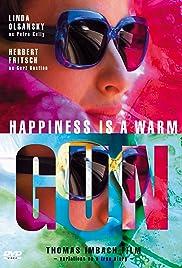 Happiness Is a Warm Gun (2002) film en francais gratuit