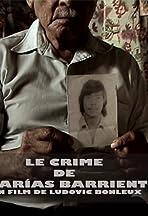 The Crime of Zacarias Barrientos