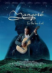 Mangoré (2015)