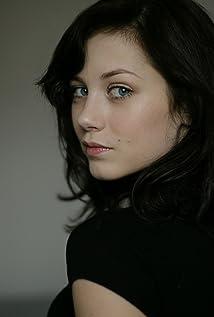 Alice Dufour Picture