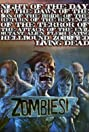 Night of the Day of the Dawn of the Son of the Bride of the Return of the Revenge of the Terror of the Attack of the Evil, Mutant, Hellbound, Flesh-Eating Subhumanoid Zombified Living Dead, Part 3