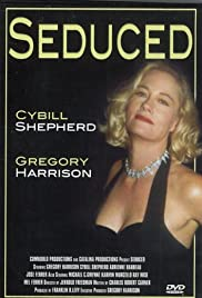 Seduced Poster