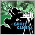 The Ghost Camera (1933)
