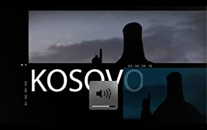 Newborn: Kosovo