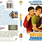 Amy Smart in Outside Providence (1999)