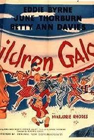 Children Galore (1955)