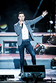 Nathan Carter: Celtic Country