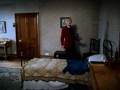Watch italian movies Nunnington Hall [480x320]