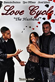 Love Cycle: The Husband Poster