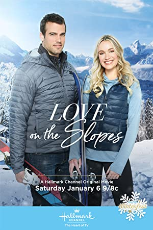Permalink to Movie Love on the Slopes (2018)