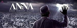 Anna, Kisan Baburao Hazare movie, song and  lyrics