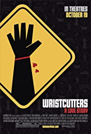 Wristcutters: A Love Story (2006) 1080p download