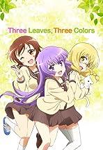 Three Leaves, Three Colors