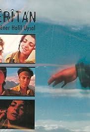 فيلم Bêrîtan مترجم, kurdshow