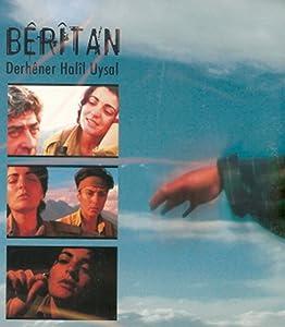 Links zum Herunterladen von Filmen Bêrîtan Turkey by Jinda Baran, Halil Uysal [h264] [1280x720p] [4k]