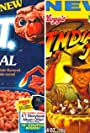 80s Movie Cereals You'll Never Eat Again