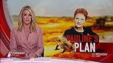 Pauline's Plan