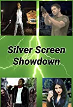 Silver Screen Showdown
