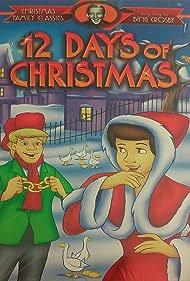 The twelve days of Christmas (1995)