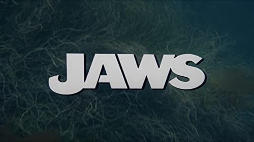 Dates in Movie & TV History: July 1, 1974 - First Shark Attack in 'Jaws'