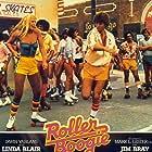 Jim Bray in Roller Boogie (1979)