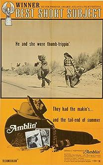 Amblin' (1968)